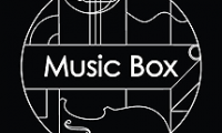 "Bar & Dinner ""MUSIC BOX"" Несебър"