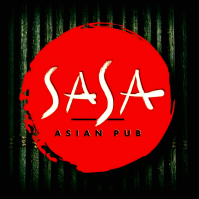 "Asian Pub ""SASA"" София"