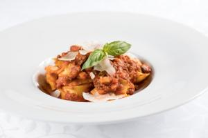 Papardelle