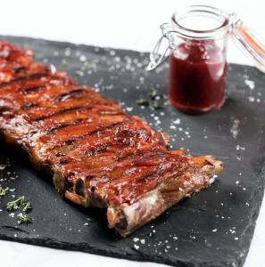 Pork Ribs cropped