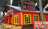 "Chinese Restaurant & Bar ""CHINESE MOON"" Borovets"