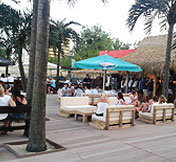 "Beach Restaurant & Bar ""LAZUR"" Слънчев Бряг"