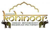 "Indian Restaurant ""KOH I NOOR"" Sofia"