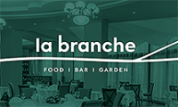 La Branche - Food | Bar | Garden  София