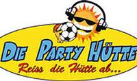 "Restaurant and bar ""PARTYHUETTE"" Sunny Beach"
