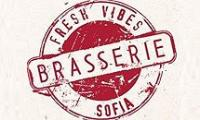 "Bar & Food ""BRASSERIE"" Sofia"