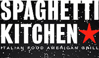 "Ресторант ""SPAGHETTI KITCHEN"" София"