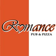 "Pub & Pizza ""ROMANS"" Burgas"