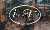 Restaurant INCANTO Pizza & SeaFood Бургас