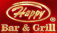 """Happy Bar & Grill / Happy Sushi"" София"