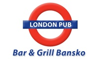 """LONDON PUB"" Bansko"