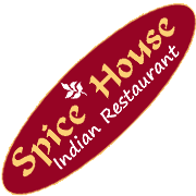 "Restaurant indian ""SPICE HOUSE"" Sofia"