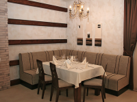 "Restaurant ""Grand Royale Hotel & SPA"" Bansko"