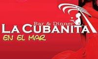 "Cuban Bar & Dinner ""LA CUBANITA EN EL MAR"" Свети Влас"