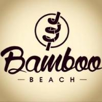 Beach bar & Restaurant BAMBOO Созопол
