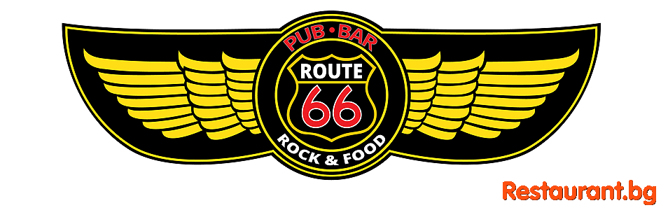 "BBQ Rock Food & Pub ""ROUTE 66"" Слънчев Бряг"