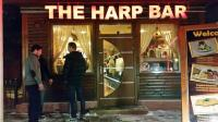 "Restaurant & Pizza ""VICKYs PIZZA & THE HARP BAR"" Borovets"