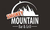 "Bar & Grill ""SMOKEY MOUNTAIN"" Банско"