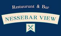 "Restaurant & Bar ""NESSEBAR VIEW"" Kosharitsa"