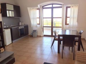 Apartments for rent NESSEBAR VIEW