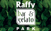 """RAFFY PARK BAR"" Sofia Tech Park"
