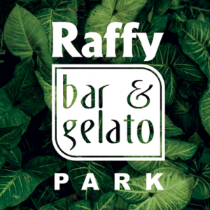 RAFFY PARK BAR Sofia