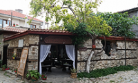 "Restaurant & Winery ""AKROPOL"" Old Nessebar"