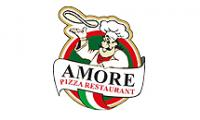 "Pizza Restaurant ""AMORE"" Пловдив"