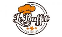 "Bar & Restaurant ""LE BUFFET"""