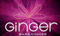 "Bar & Dinner ""GINGER"" Bansko"