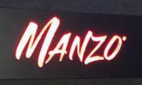 "Steakhouse Restaurant ""MANZO"" Sofia"