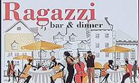 Restaurant Bar & Dinner RAGAZZI / РАГАЦИ София