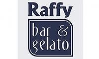 Restaurant RAFFY Bar & Gelato THE HOUSE Sofia