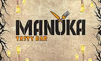 MANUKA TASTY BAR Sofia