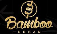 "Food & Music ""BAMBOO URBAN"" София"