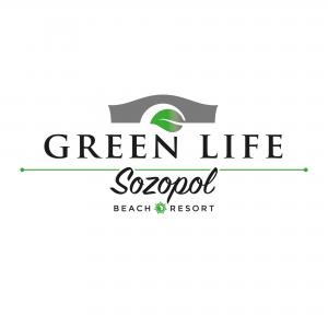 GREEN LIFE RESORT