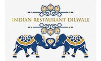 Indian Restaurant DILWALE Sofia