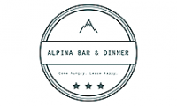 Bar ALPINA Borovets