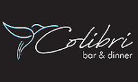 Bar & Dinner COLIBRI Lozenets Sofia