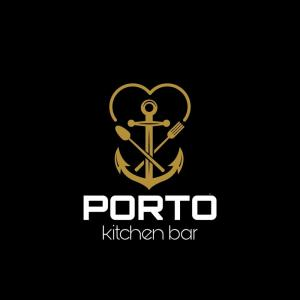 Kitchen Bar PORTO