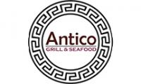 Seafood & Grill ANTICO Resuarant Old Nessebar