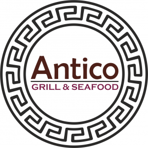 Seafood & Grill ANTICO Nessebar