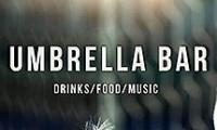 Drinks Food Restaurant & Bar Music UMBRELLA Students Town Sofia
