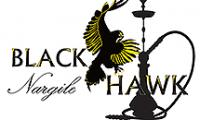 Nargile Bar & Dinner BLACK HAWK Manastirski Livadi Sofia