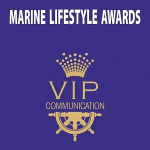 Marine Lifestyle Awards 2017